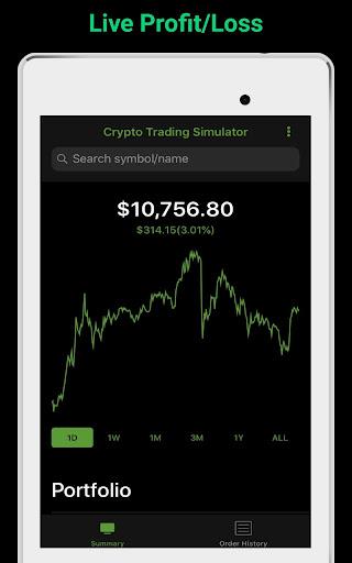 bitcoin atom rinkos dangtelis