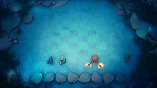 Auto Chess 2.5.2 screenshots 6