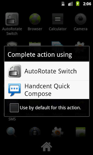AutoRotate Switch For PC Windows (7, 8, 10, 10X) & Mac Computer Image Number- 6