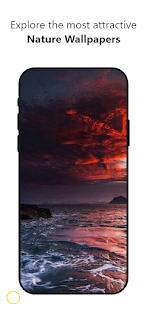 HD Wallpaper  - Offline