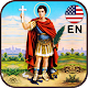 St. Expedite Prayers, St. Expedite Novena Download on Windows