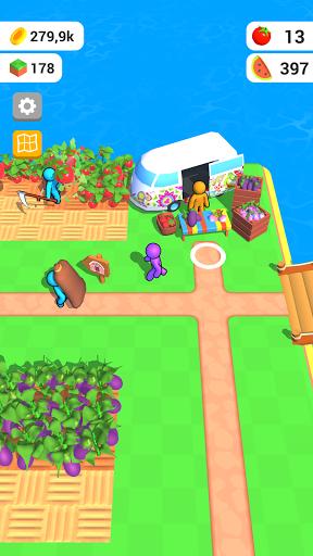 Farm Land  screenshots 2