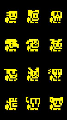 Tomb of the Mask apk mod screenshots 4