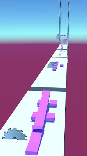 Flip Over 3D 1.0.9 screenshots 2