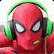 SpiderMan Ultimate Game