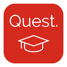 Lilly Quest APK