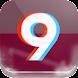 9UHD App 9filmesHD Guide