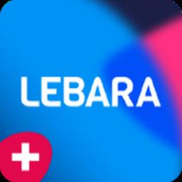 Lebara Suisse App