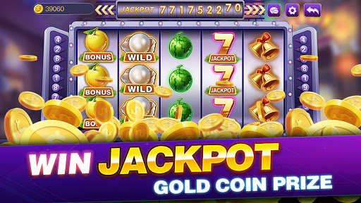 777Casino: Cash Frenzy Slots-Free Casino Slot Game apkpoly screenshots 3
