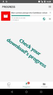 Video Pro Downloader 3