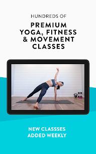 YA Classes MOD APK- Home Yoga Classes [Premium] Download 6