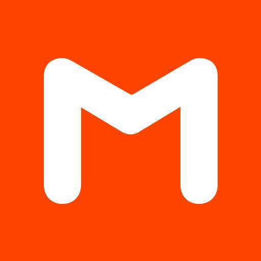 Baixar Mobly: móveis e decoração | Black Friday 2020 para Android