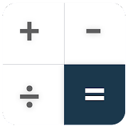 Easy Calculator - All Unit converter & calculator