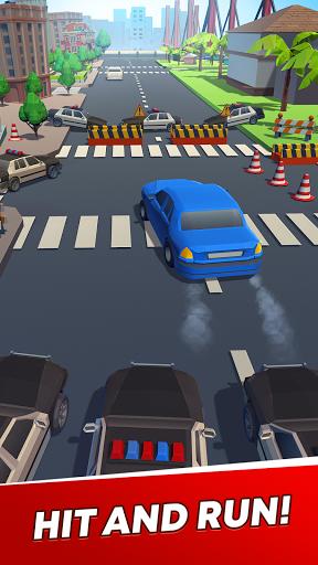 Mini Theft Auto: Never fast enough! 1.1.7.3 screenshots 3