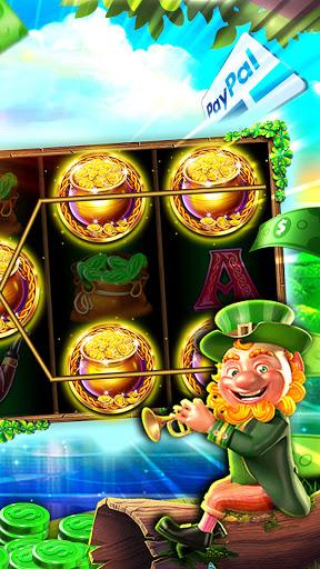 Jackpot Carnival  screenshots 2