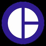 PieChart Maker: Circular Graph Generator
