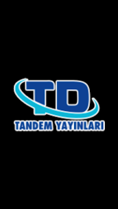 Tandem Öğrenci  Apps For Pc | How To Install (Windows & Mac) 1