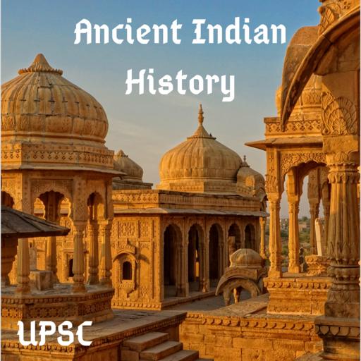 Harappano kultūros Indijoje apžvalga