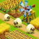 Golden Farm para PC Windows
