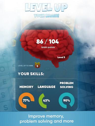The Professor: Brain Challenge  screenshots 10
