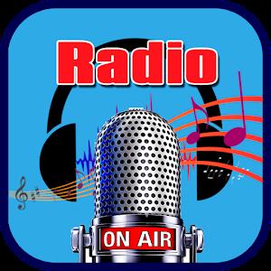 Radio For Jekafo Mali Online