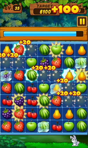 Fruits Legend 8.7.5009 Screenshots 3