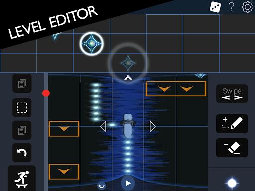 Lost in Harmony 2.3.0 screenshots 6