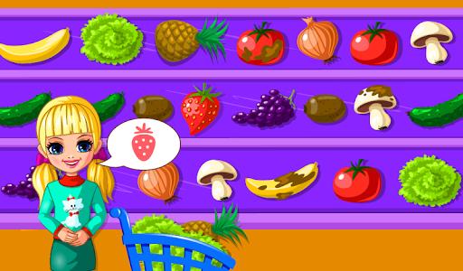 Supermarket Game modavailable screenshots 16