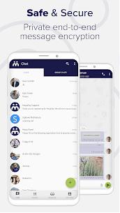 Moya App Pro APK Latest Version 2021** 5