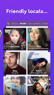 MeetMe: Chat & Meet New People 2