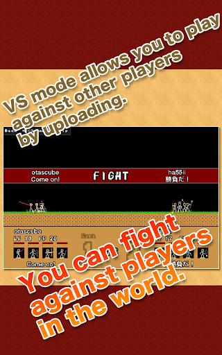 Stick Ranger 2.0.0 screenshots 14