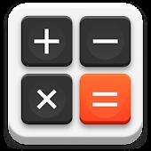 icono Multi Calculator