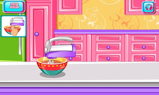 World Best Cooking Recipes Game 5.641 Screenshots 4