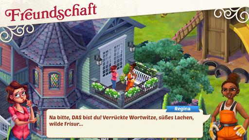 Code Triche Lily's Garden (Astuce) APK MOD screenshots 3