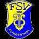 FSV 90 Klingenthal