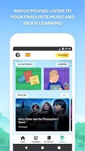Learn English Full Apk Download 2