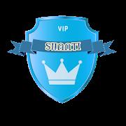Shanti VIP