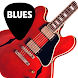 Blues Guitar Method - Androidアプリ