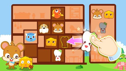 Little Panda Hotel Manager 8.48.00.01 Screenshots 5