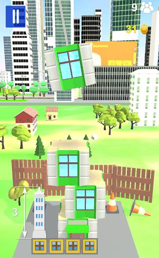 One Little Tower 1.7c screenshots 1