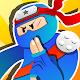 Ninja Hands per PC Windows