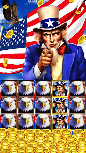 Royal Slots Free Slot Machines & Casino Games apkdebit screenshots 7
