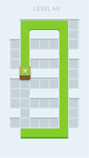 Maze Paint 1.1.2 screenshots 3