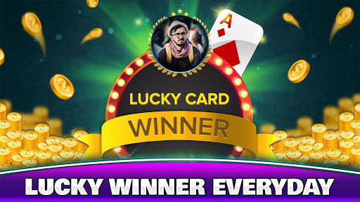 Tonk Multiplayer - Online Gin Rummy Free Variation modavailable screenshots 5