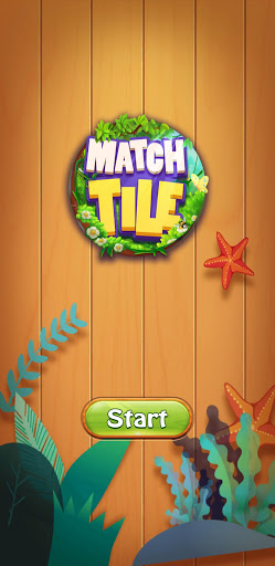Match Tile screenshots 1