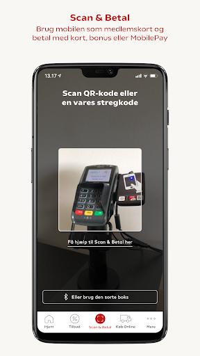 Coop u2013 Buy Online, Scan & Pay, AppKup, Offers apktram screenshots 4