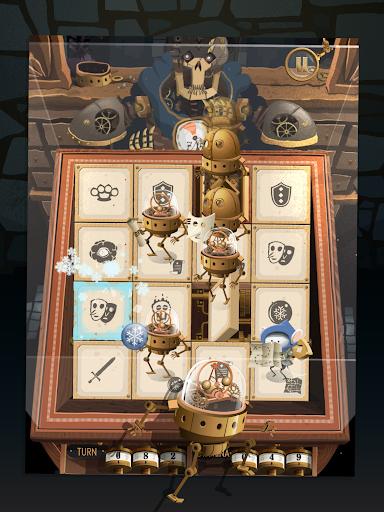 Maze Machina android2mod screenshots 17
