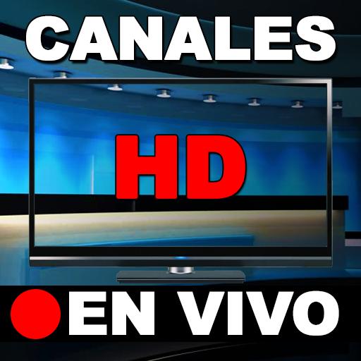 Baixar Ver Tv Todos Los Canales ( Gratis ) En Vivo Guía