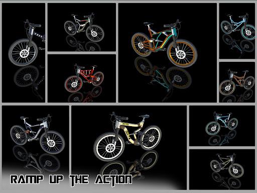 Bicycle Stunts: BMX Bike Games 1.5 screenshots 13