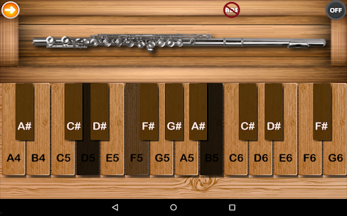 Professional Flute  Apps For Pc In 2020 – Windows 10/8/7 And Mac – Free Download 2
